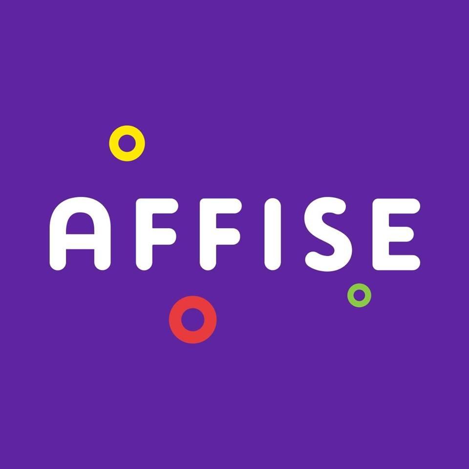10% Off at Affise