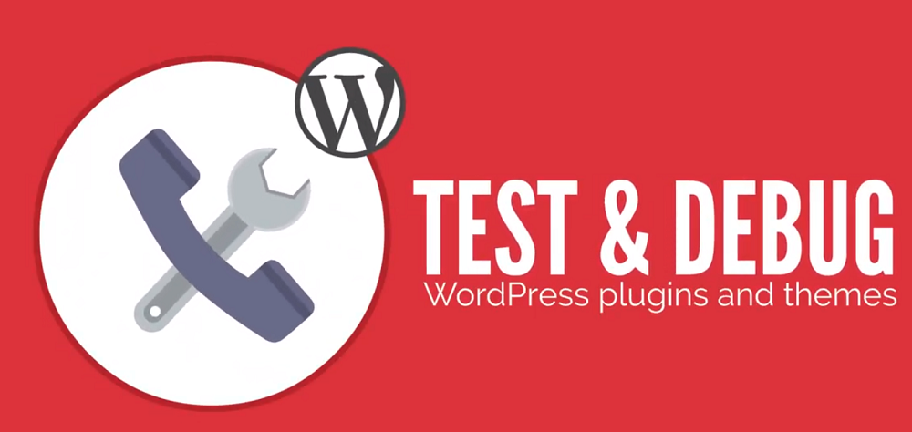 WP Reset Homepages