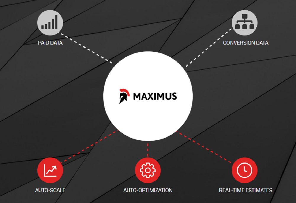 How Does Maximus Work?